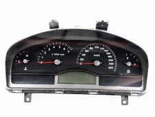 Ford Car and Truck Instrument Cluster