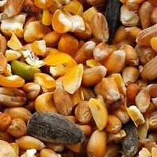 (EUR 0,95/kg) 20kg Garvo 4133 Körnermischfutter ohne Gerste, Hühnerfutter