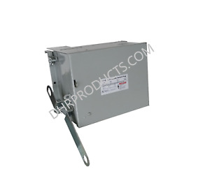 *NEW* ITE SIEMENS UV363G-J 100 AMP 600 VOLT 3P3W XL-U FUSIBLE CLASS J BUS PLUG