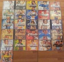 27 x 2 CDs VIVA Club Rotation Volume 1 bis 26 plus IBIZA wie neu Daisy Dee