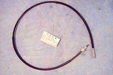 HONDA GL1100 GOLDWING TACHOMETER CABLE NEW GL 1100 1980 - 1983  37260-463-000
