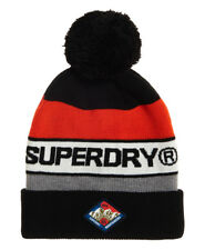 d25df10aa Superdry Men's Hats | eBay