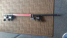 MONT BLANC SUPRA ROOF BARS FOR VOLKSWAGEN GOLF MK VII HATCHBACK 2012/2016 238140