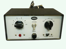 preamp in Ham, Amateur Radio | eBay