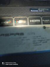 Scheda video Nvidia geforce 9600m gt 1gb + regalo MB AceR 6930g Scheda Madre