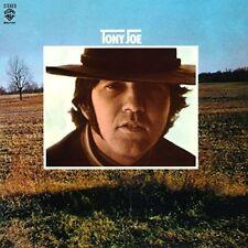 Tony Joe White - Tony Joe [New Vinyl LP] Holland - Import