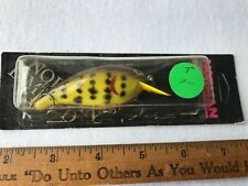 New Old Stock Limited Edition Color Norman Litlle N Crankbait
