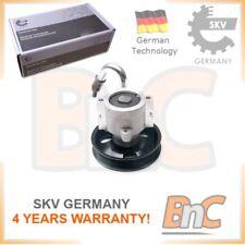 # OEM SKV resistente sistema de dirección Bomba Hidráulica Chevrolet Daewoo Aveo Kalos