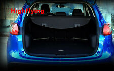 For Mazda CX-5 2013 2014 2015 2016 Car Rear Trunk Security Shield Cargo Cover