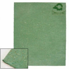 Farrowing Mat 30x36 Biodegradable Compost A Mat Lightweight Pigs Sow Swine