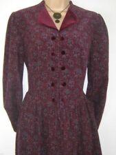 Laura Ashley Casual Autumn Dresses for Women