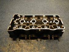 CYLINDER HEAD 2007-2008 KAWASAKI NINJA ZX600 ZX-6 ZX 600 07 08