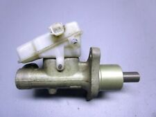 FORD FOCUS C-MAX 1.6 TI Hauptbremszylinder
