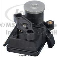 New Genuine PIERBURG Intake Manifold Swirl Covers Control Unit 7.01132.12.0 Top