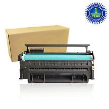1PK CE505A 05A Toner Cartridge for HP LaserJet P2035 P2035n P2055 P2055d Printer