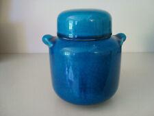 datazione Moorcroft ceramiche incontri maschili online