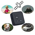Mini GSM GPRS GPS Vehicle Car Tracker Pet Real time Tracking Alarm System Device