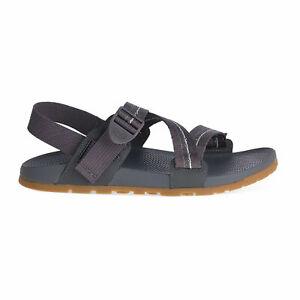 Chaco Mens Lowdown Sandal RRP £75