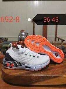 Men's  Under Armour UA HOVR Phantom 2 CN Men's and women's sports running shoes