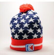 Cappello Karl Kani Cuffia Cap Cak20
