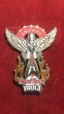 Hard Rock Cafe London Pin Limited Edition (2007!Vault Series)