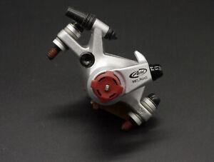 AVID BB7 Road Scheibenbremse Disc Brake mechanische NEU 140/160mm VR oder HR