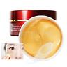 [BERRISOM] Placenta Firming Hydrogel Eye Patch 60p / BEST Korea Cosmetic