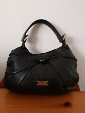 Gorgeous Top Designer L K Bennett Genuine Leather Hand/Shoulder Bag RRP £200