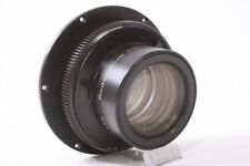 Used Rodenstock Klimsch APO-Ronar L 480mm F/9 19in Large Format Lens
