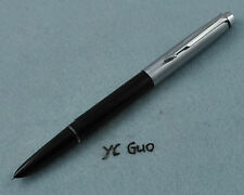 Wing Sung 802 Fountain Pen Fine Nib