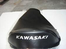 Kawasaki KD80 MC1 KM90 Brand new Best Quality Seat Cover B6