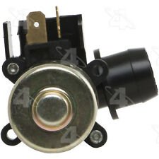 ACI / Maxair Products 174161 New Washer Pump 12 Month 12,000 Mile Warranty