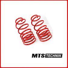 MTSXFI002#1 KIT MOLLE SPORTIVE RIBASSATE FIAT 128 TIPO 128 1969> 1985 60/- MTS-T