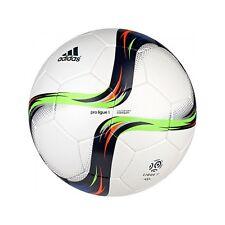 Adidas Pro Ligue 1 Matchball Replica Training Pro Size 5 Soccerball