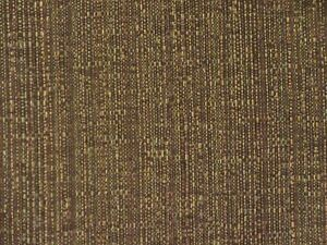 """Antique Radio Grille Cloth #123-258 Vintage Inspired Pattern 10"""" by 16"""""""
