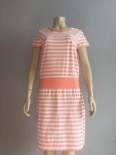 NWT Anne Klein Sport Women's Dress Size L