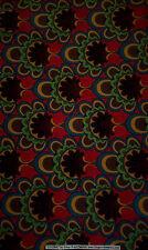 """Cucina"" by Kings Road Fabrics"