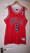 Basketball Activewear for Men