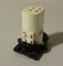( G8 ) Lego 9Volt Motor  2684c01b  Für 6399 6990 6991 GEBRAUCHT GEPRÜFT TOP
