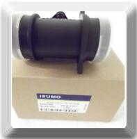 MASS AIR FLOW SENSOR METER Fits:Hyundai Accent 1999 - 2002  1.5L SOHC 00-05