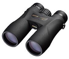 Nikon Fernglas PROSTAFF 5 10x50, NEUWARE