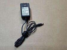 Generic (S015Fu1200100) 12.0V 1000mA Class 2 Power Supply *Used*.(i)