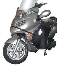 Termoscud Tucano Urbano Black Yamaha Majesty 250 until the 2000 R029