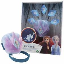 Frozen 2 Magic Ice Steps - Ice Walker