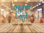 logans-loft