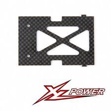 XL52B04 Brushless ESC plaque de montage