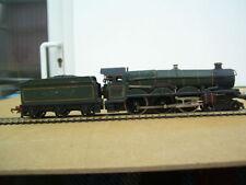 Wrenn Analogue OO Gauge Model Railway Parts & Spares