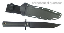 Cold Steel Recon Scout cuchillo outdoor Survival