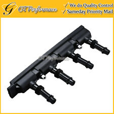OEM Quality Ignition Coil for Chevrolet Cruze Volt Cadillac ELR Buick Encore L4