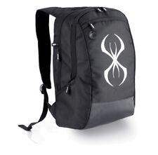 Sting Contender Black Boxing Backpack Bookbag 18.5� X 10.5� X 7.5�
